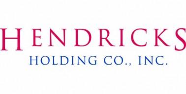 hendricks-holding